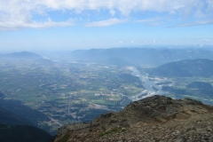 Fraser Valley View