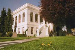 Chilliwack Museum