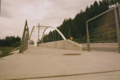Vedder Bridge